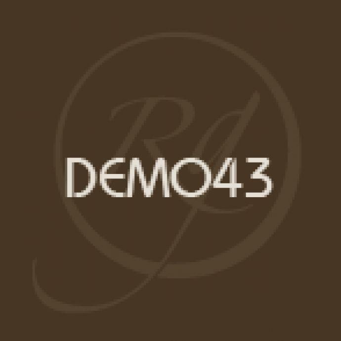 DÉMO 43
